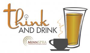 2015-10-07 12_43_24-ThinkAndDrink 10 13 15.pdf - Adobe Acrobat Pro Extended