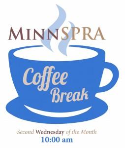 Coffe Break Logo