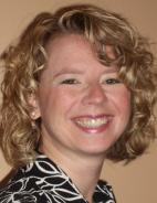 Christine Wroblewski