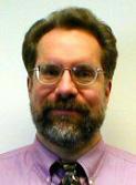 Gary Kubat