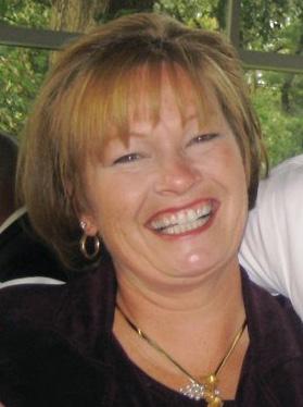 Lisa Beytien-Carlson